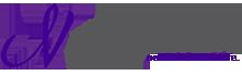 new dental logo